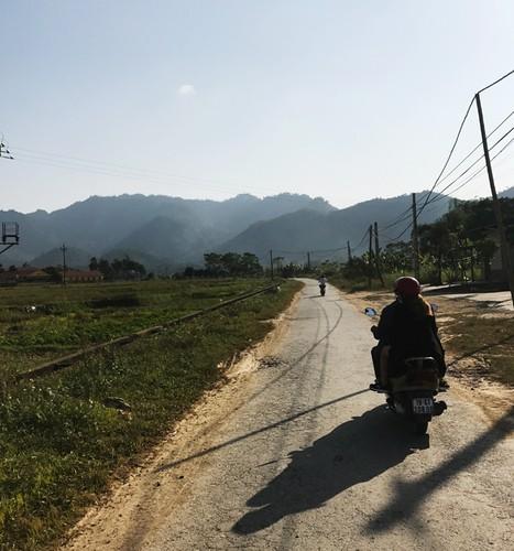 """Cung nhau phuot Ho Ly – """"Tuyet tinh coc"""" phien ban Phu Tho-Hinh-4"""