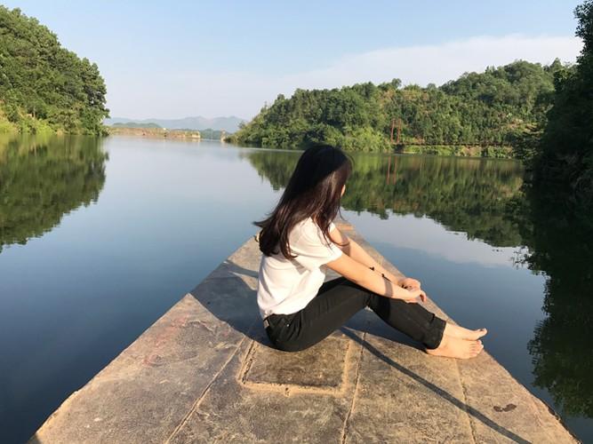 """Cung nhau phuot Ho Ly – """"Tuyet tinh coc"""" phien ban Phu Tho-Hinh-5"""