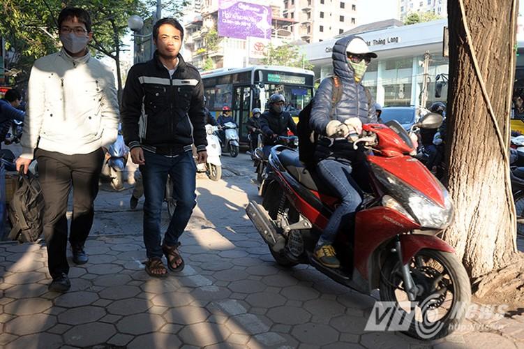 Canh ket cung xe co o du an duong sat tren cao-Hinh-3