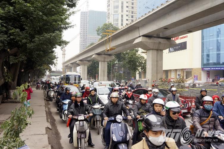 Canh ket cung xe co o du an duong sat tren cao-Hinh-6