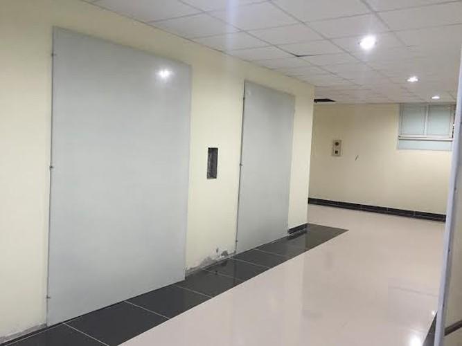 Can canh sai pham khung va nhech nhac o chung cu Ho Guom Plaza-Hinh-11