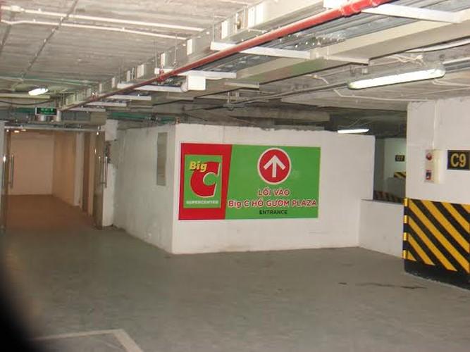 Can canh sai pham khung va nhech nhac o chung cu Ho Guom Plaza-Hinh-15