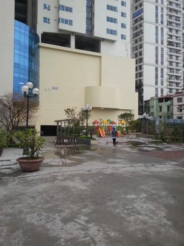 Can canh sai pham khung va nhech nhac o chung cu Ho Guom Plaza-Hinh-16