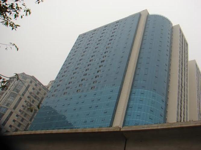 Can canh sai pham khung va nhech nhac o chung cu Ho Guom Plaza-Hinh-6