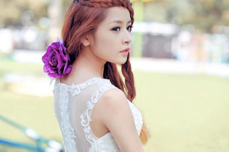 Khoi tai san dang ne cua hot girl Chi Pu-Hinh-5