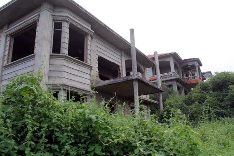 Am anh nhung khu resort bo hoang noi tieng mien Trung-Hinh-8