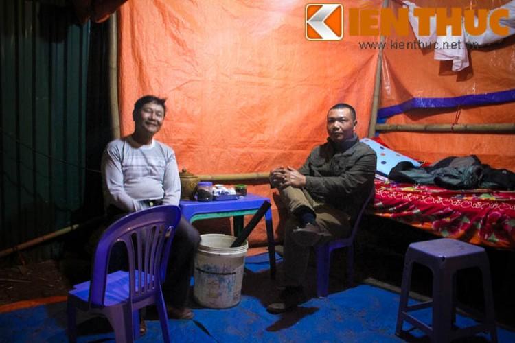 """Tieu thuong """"truc chien"""" cang bat ngu leu canh dao tram trieu-Hinh-9"""