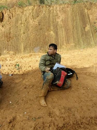 """Hinh anh cam dong nguoi thay """"tam bun lay"""" day xe toi truong-Hinh-6"""