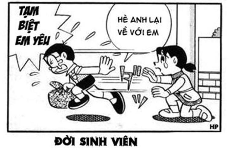 """Cuoi te ghe voi loat anh vui """"ac mong khi het Tet""""-Hinh-13"""