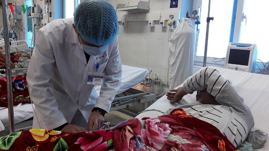 Anh: Ta Chai sau 3 ngay ngo doc tap the 7 nguoi chet-Hinh-10