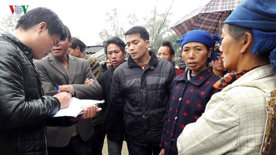Anh: Ta Chai sau 3 ngay ngo doc tap the 7 nguoi chet-Hinh-6
