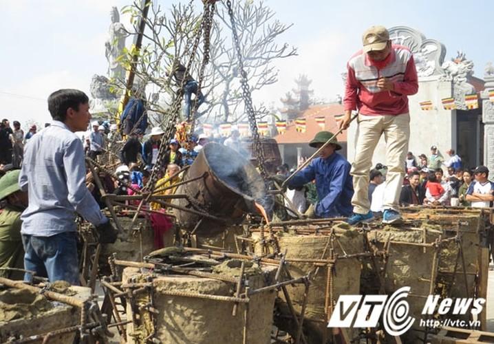 Can canh duc tuong Phat bao thap 13 tang o Hai Phong-Hinh-8