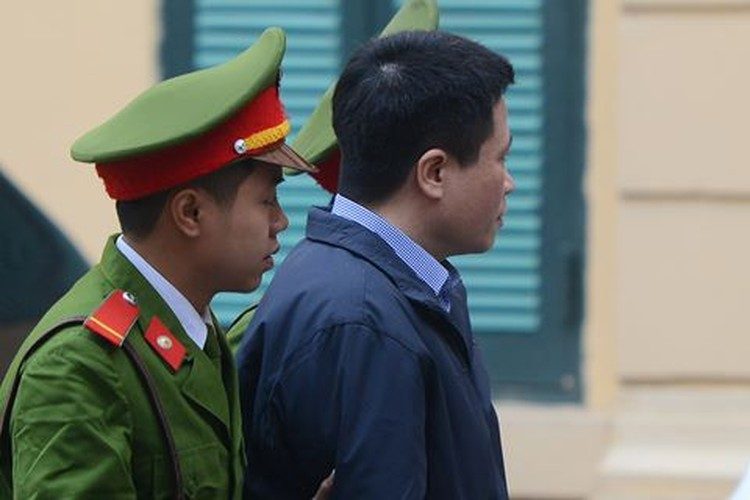 Diem dac biet trong phien xet xu dai an Ha Van Tham-Hinh-2