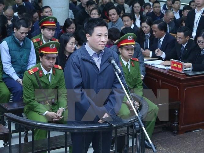 Diem dac biet trong phien xet xu dai an Ha Van Tham-Hinh-5