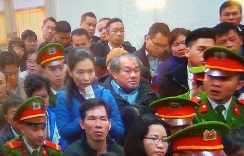 Diem dac biet trong phien xet xu dai an Ha Van Tham-Hinh-6