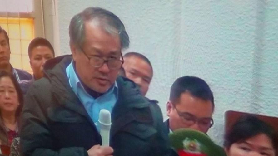 Diem dac biet trong phien xet xu dai an Ha Van Tham-Hinh-7