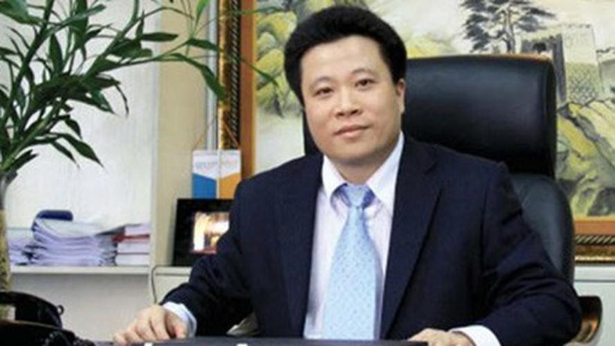 Diem dac biet trong phien xet xu dai an Ha Van Tham-Hinh-9