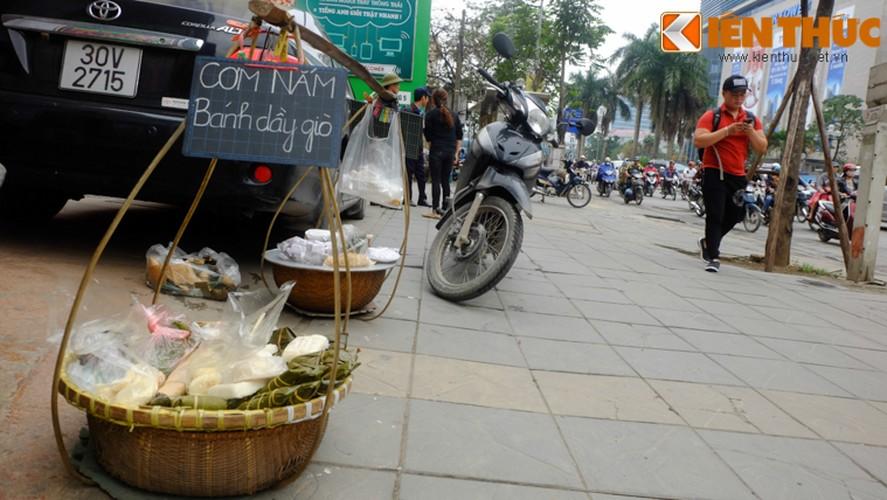 Chum anh: Hang rong dat sau vach ke via he muu sinh-Hinh-3