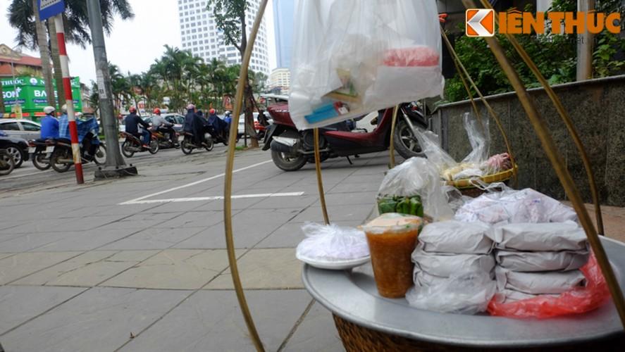 Chum anh: Hang rong dat sau vach ke via he muu sinh-Hinh-5