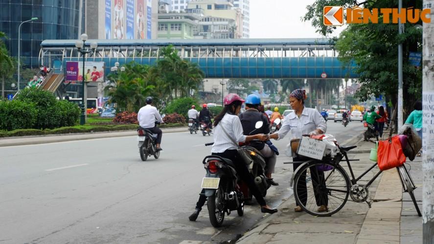 Chum anh: Hang rong dat sau vach ke via he muu sinh-Hinh-9