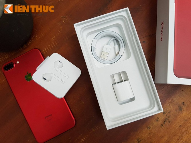 "Hang ""nong"" iPhone 7 Plus do vua ve Ha Noi co gi doc?-Hinh-10"