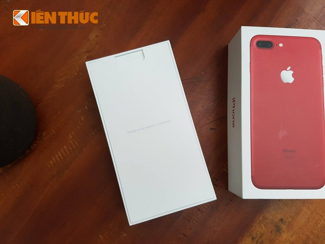 "Hang ""nong"" iPhone 7 Plus do vua ve Ha Noi co gi doc?-Hinh-12"