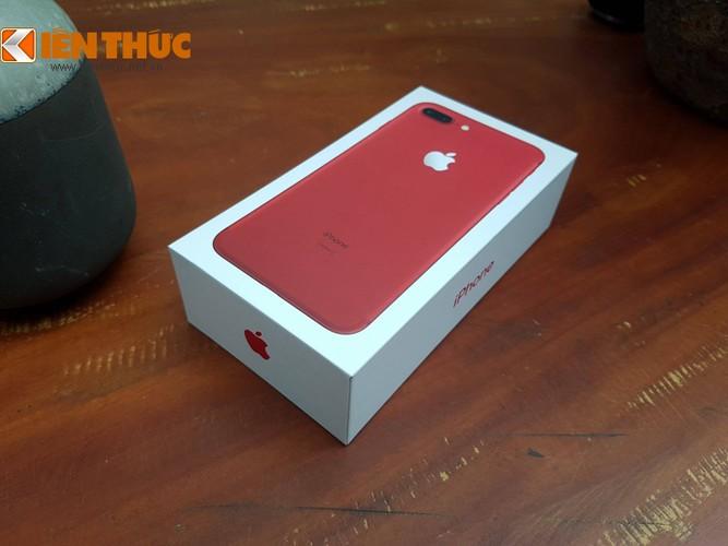 "Hang ""nong"" iPhone 7 Plus do vua ve Ha Noi co gi doc?-Hinh-15"
