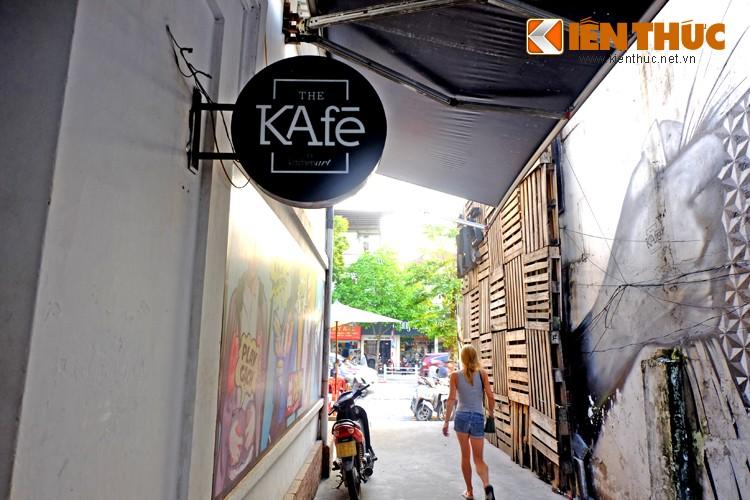 Loat cua hang thuong hieu trieu do The KAfe cua dong then cai-Hinh-10
