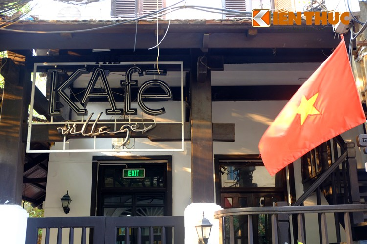 Loat cua hang thuong hieu trieu do The KAfe cua dong then cai-Hinh-2