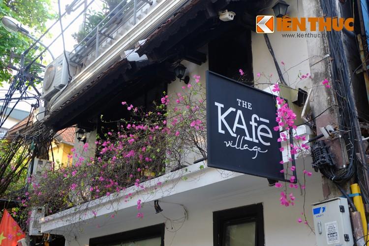 Loat cua hang thuong hieu trieu do The KAfe cua dong then cai-Hinh-5