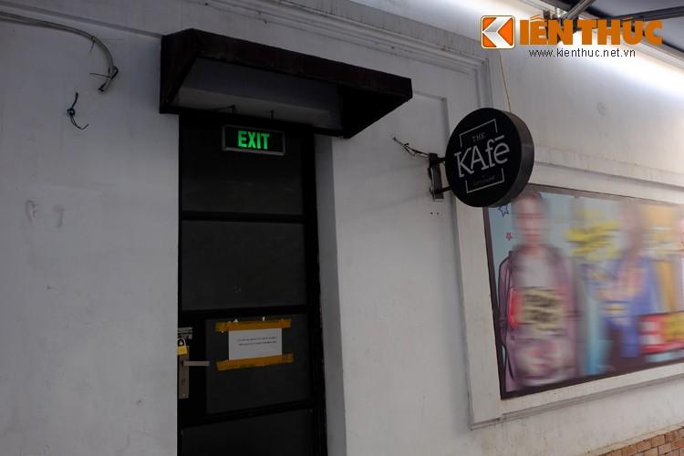 Loat cua hang thuong hieu trieu do The KAfe cua dong then cai-Hinh-7