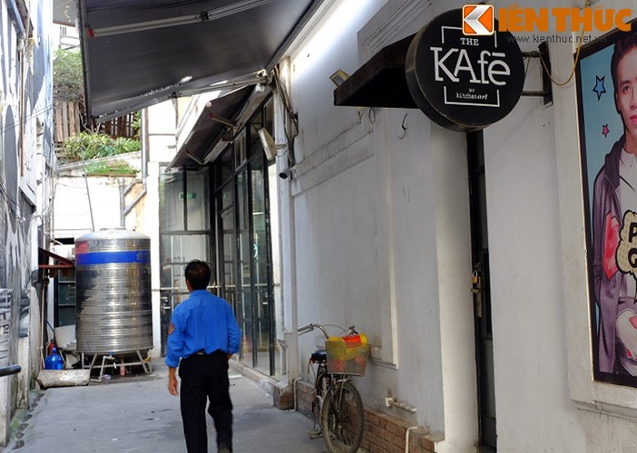 Loat cua hang thuong hieu trieu do The KAfe cua dong then cai-Hinh-9