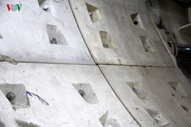 Anh: Can canh tuyen metro so 1 TP HCM ngon ngang doi von-Hinh-16
