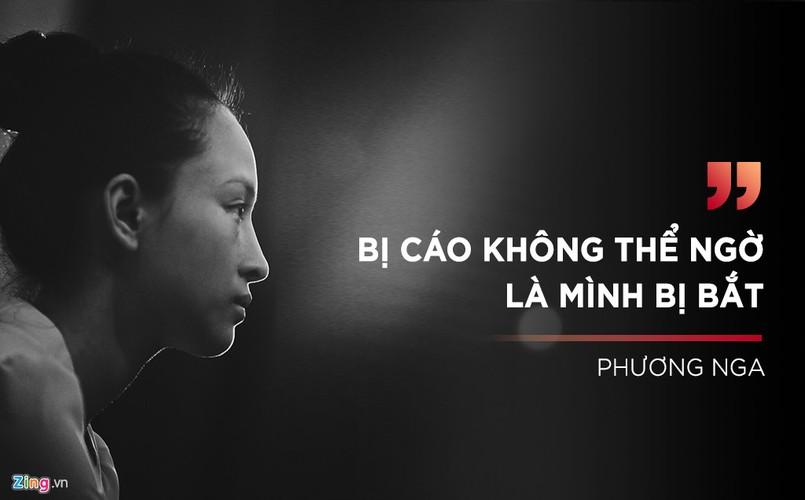 Phat ngon noi bat trong 2 ngay xu vu HH Phuong Nga - Cao Toan My-Hinh-2