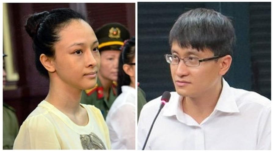 "Nhung chi tiet ""day song"" trong hai ngay xet xu HH Phuong Nga-Hinh-4"