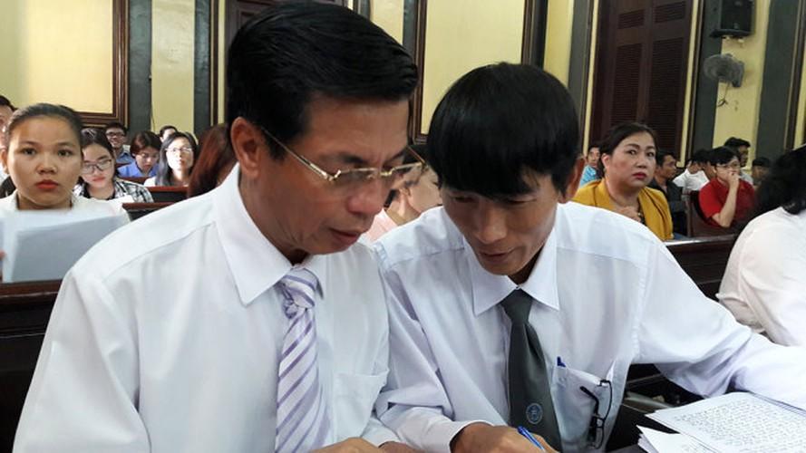 "Nhung chi tiet ""day song"" trong hai ngay xet xu HH Phuong Nga-Hinh-5"