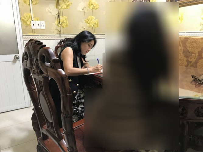 Nhan chung khai gi bat loi cho Phuong Nga va Cao Toan My?-Hinh-11