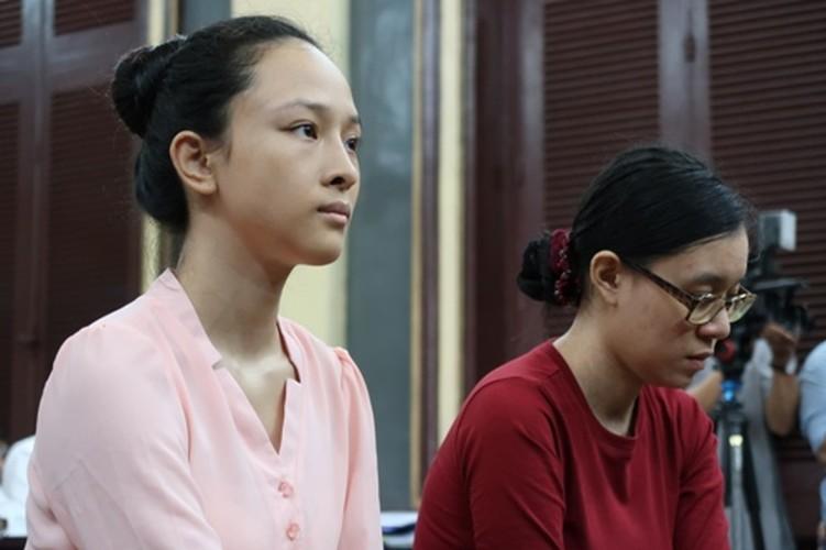 Nhan chung khai gi bat loi cho Phuong Nga va Cao Toan My?-Hinh-13