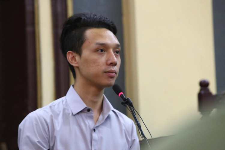 Nhan chung khai gi bat loi cho Phuong Nga va Cao Toan My?-Hinh-2