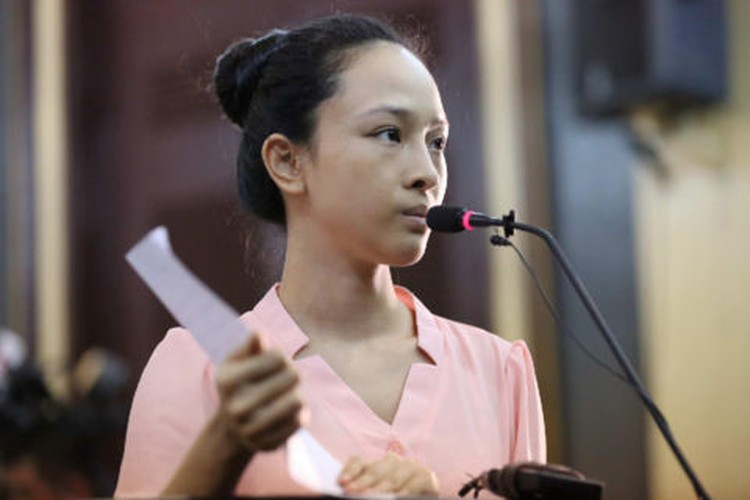 Nhan chung khai gi bat loi cho Phuong Nga va Cao Toan My?-Hinh-8