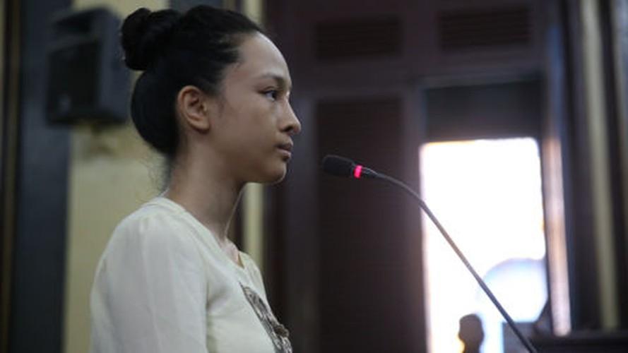Kien Phuong Nga lua 16 ty, Cao Toan My giau co nao?-Hinh-11