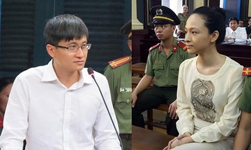 Kien Phuong Nga lua 16 ty, Cao Toan My giau co nao?-Hinh-2