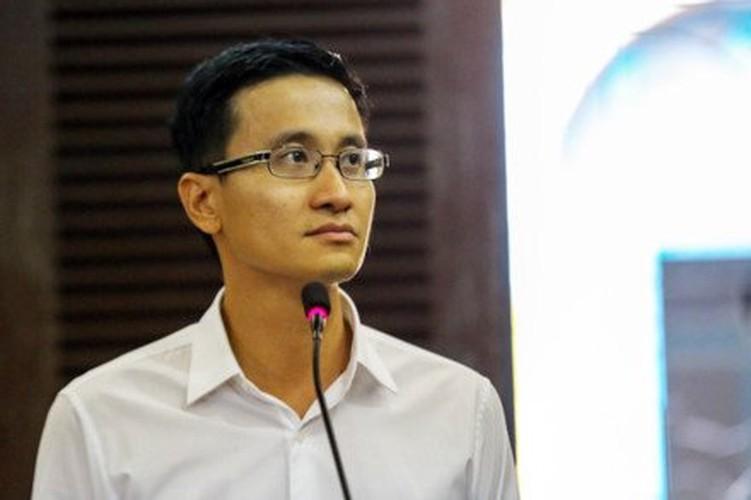 Kien Phuong Nga lua 16 ty, Cao Toan My giau co nao?-Hinh-5