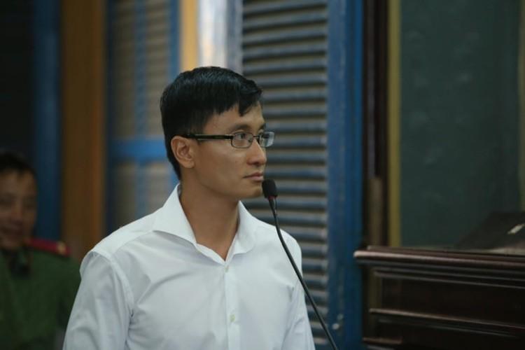 Kien Phuong Nga lua 16 ty, Cao Toan My giau co nao?-Hinh-7