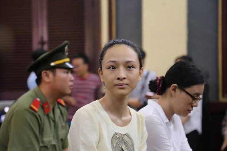 Kien Phuong Nga lua 16 ty, Cao Toan My giau co nao?