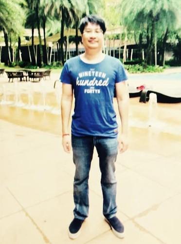 Xu phuc tham Giang Kim Dat: Chi tiet bat ngo trong ngay dau tien-Hinh-10