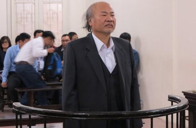 Xu phuc tham Giang Kim Dat: Chi tiet bat ngo trong ngay dau tien-Hinh-4