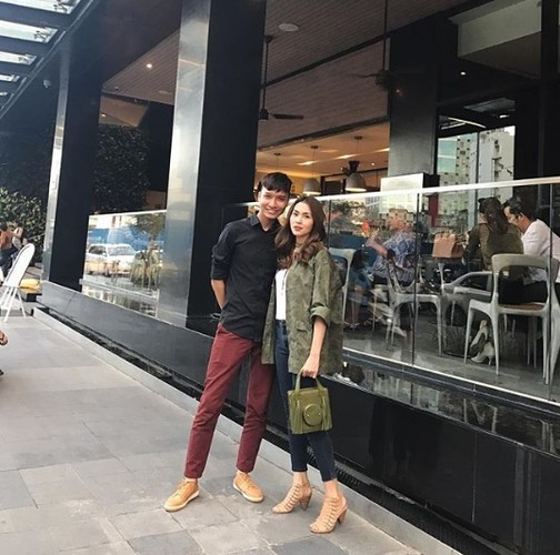 Gu thoi trang doi thuong dep hut hon cua Tang Thanh Ha-Hinh-6