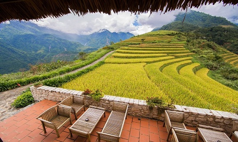 Homestay di vai buoc chan co nghin anh check-in voi dong lua chin-Hinh-2