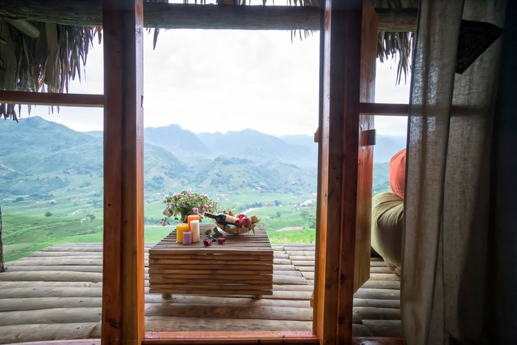 Homestay di vai buoc chan co nghin anh check-in voi dong lua chin-Hinh-6